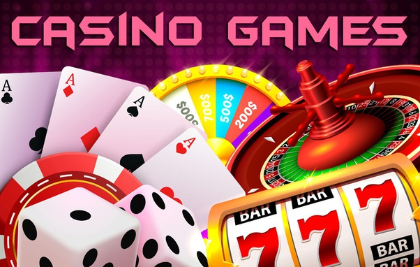 Top Online Games | See Our Top Gambling Games List...