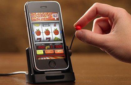 Mobile Slots Free Bonus Games | Best Slots Online!