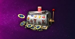 Find Great Bonus Offers With Cash Slots to Play Online