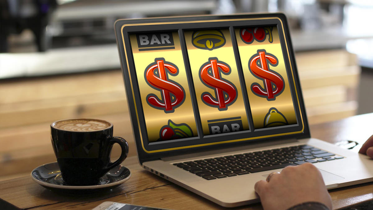 Read This Article Before You Look For Cash Slots to Play Online Today