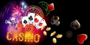 Mobile Casino UK Bonus Promotions You Can Use