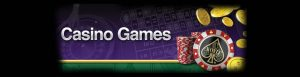 Mobile Casino UK Bonus Games You Can Play Today