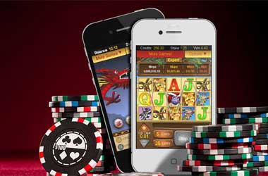 See The Top Mobile Casino UK Bonus Promotions For New Players Right Here