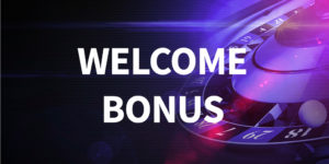 See The Online Casino Best Welcome Offer Today