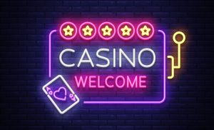 We Know The Online Casino Best Welcome Offer You Can Play With