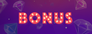 The Online Casino Best Welcome Offer Has Been Found