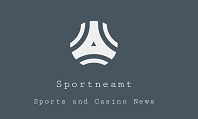 Sportsneamt Betting and Online Casinos