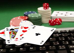 The Best Poker Online Casino Bonus Deals
