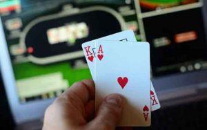 Poker Online Casino Bonus for UK Players